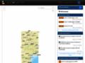 Stations GPL Online Annuaire des stations GPL françaises. Trouvez les stations GPL les moins chères proches de chez vous, emportez l'annuaire des stations GPL pour le consulter hors-ligne, faites le plein d'infos pratiques…
