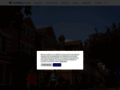 St. Clare's, Oxford - IB Diploma, English Language courses, University Foundation Course