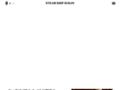 bateau croisiere sur www.steam-ship-sudan.com