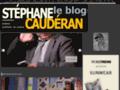 Détails : Stéphane Cauderan