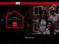Détails : Votre courtier immobilier à Sherbrooke