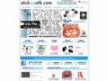 Code promo Stickboutik le plus récent