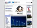 Electronique Génie élecrique BAc pro et BTS