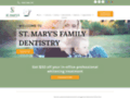 St. Mary's Family Dentistry