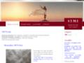 www.stmi-silk.com/