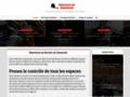 StockCity.fr, la Bourse ludique