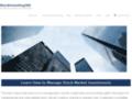 Détails : Stock Investing 360