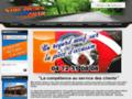 STOP-PIECES-AUTO-TAFANI : pièce détachées occasion