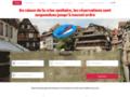 www.strasbourg-navette.com/