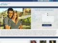 Détails : Vivre une belle rencontre en  ligne sur fr.edesirs.com