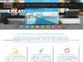 strategie-web, Agence web