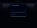 Détails : Flux info football