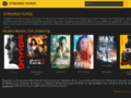 Filmze en streaming gratuit complet VK-VF-HQ | streamiz-filmze.net