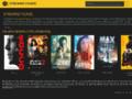 Détails :  film en streaming vf