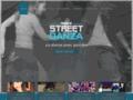 Détails : ECOLE STREET DANZA