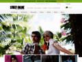 Street-Online, StreetWear : Kaporal Jeans, Pepe Jeans, Freeman Porter