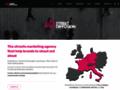 Détails : Street Diffusion, une agence de référence en marketing de rue