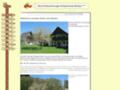 37445 Walkenried (Harz): Ferienwohnung Stricker