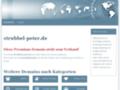 37603 Holzminden: Gaststätte Strubbel-Peter