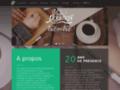 Studio Debaisieux : graphisme et communication