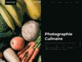 Consulter la fiche détaillée : Studio Gink'ô photographe dans le Puy de Dôme