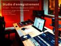 Voir la fiche détaillée : Studio d'enregistrement à Caen