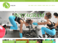 Personal Training Gym Mississuaga