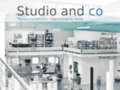 Studio And Co