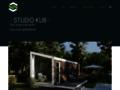 Détails : Concepteur de maisons en bois , chalets et studio de jardin
