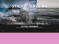 Détails : Studio Zanzibar Toulouse