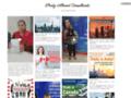 Study in Australia Consultants|Australian Education Fair|Scholarship in Australia Consultant|Australia Student Visa