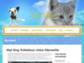 Styl'Dog Bouches du Rhône - Marseille