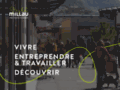 Style Millau, Loisirs sportifs et nature en Aveyron