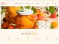 Détails : Sucrenature, l'épicerie sucrée en ligne