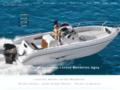location bateau - permis et vente bateau Cannes