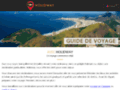 Détails : Sud Maroc : Guide de voyage dans le sud du Maroc | Sud-Maroc | Guide web de voyage