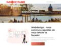 Détails : Information et communication en Comminges et Haute-Garonne