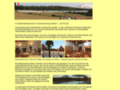 Ferienwohnungen in Südwestfrankreich zu vermieten, Ferienwohnung Südwestfrankreich mit großem Schwimmbad und Tennis