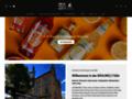 Gebr. Sünner GmbH & Co. KG Brauerei und Brennerei