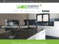 Détails : Equipements électroménagers, vente en Suisse romande