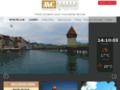 Détails : Découvrez les meilleures offres immobilières à Marrakech avec Suisse Connexion