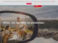 www.suissecaravansalon.ch/