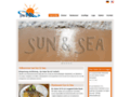 site http://www.sun-and-sea.com/