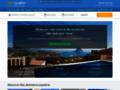 Détails : Guide touristique