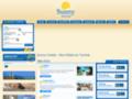 Voyage en Tunisie avec Sunny Hotels