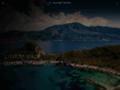 Sunreef Yachts Haut Rhin - Riedisheim