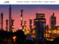 SUNVALOR expertise Energétique et environnement