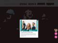 Détails : SupCommerce, votre école de commerce à Bordeaux
