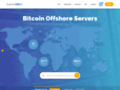 SuperBitHost - Bitcoin Hosting :: Only Offshore Hosting :: Bitcoin web hosting, Dedicated Server, VPS, Domains and SSL Certificates