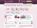 Supermarche.tv ® Courses en ligne : REDUCTIONS EXCLUSIVES supermarché ...